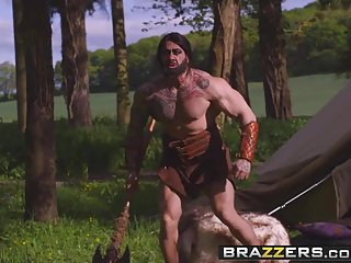 Brazzers Storm Of Kings