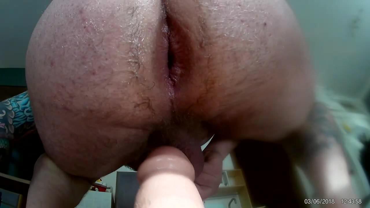 Window sex japaese porn