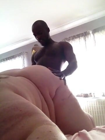 Women laying face down anal sex
