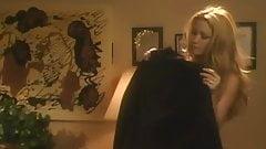 Порно секретарш хаммстер