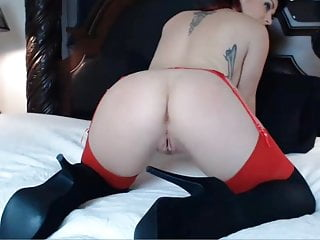 Very pretty girls on cam