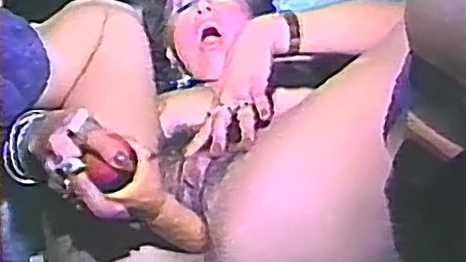 Free amateur sex video forced