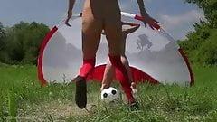 Soccer Girls 1 - Queensnake.com - QueenSect.com - QSBDSM.com's Thumb