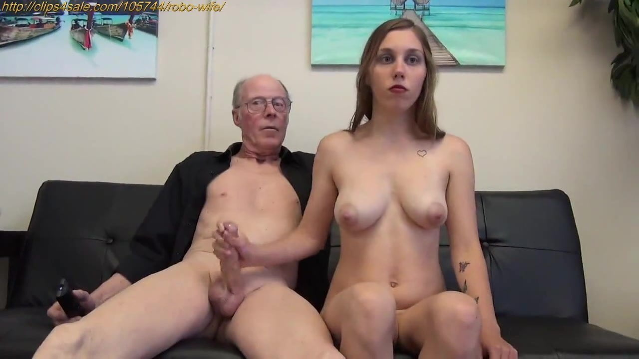 Clips4Sale Free