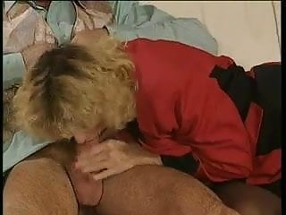 with young couple fucking like rabbits live on sexycamxcom simply magnificent phrase final