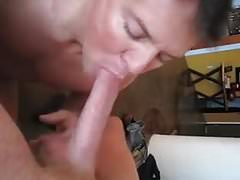 Blue-eyed cocksucker throats hung ginger daddy Crotchonfire