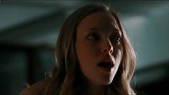 Amanda Seyfried - Chloe (2009)