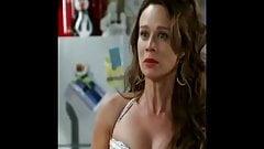 Mariana Ximenes Beautiful Brazilian Actress