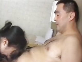 not chubby shaved lick cock orgy apologise, but