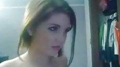 Webcam teaser!