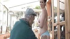 Pappy Jean