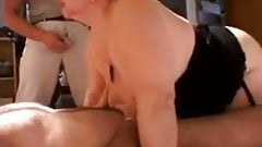 Free uk sluts