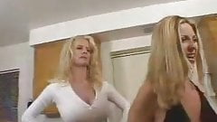Lesbiar dating orgas pics