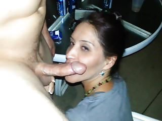 Cuckold Films Wife Giving Head To A Another Man Hd