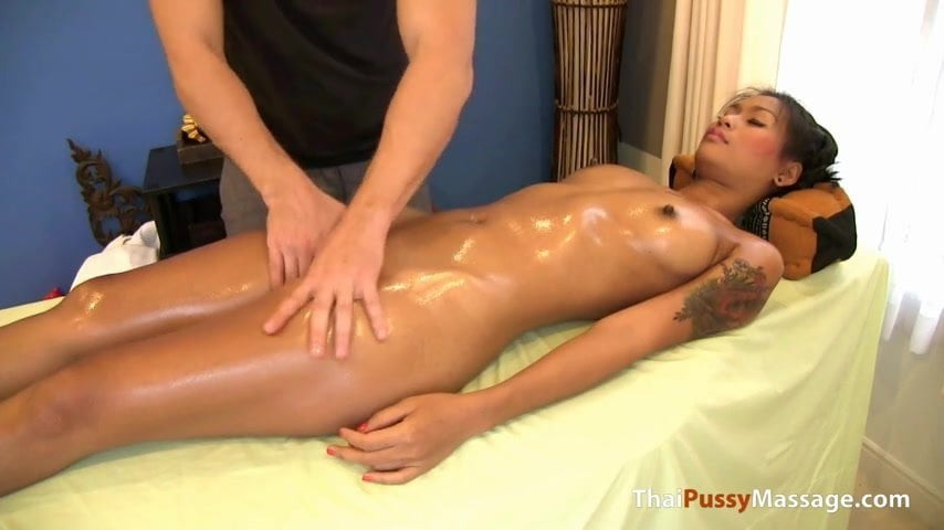 Sexy Thai Girl Fucks Masseur, Free Massage Hd Porn 38-3609
