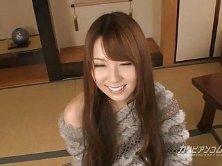 All Man Wants Licking Beauty Wild Yui Hatano S Milk Warm Ass
