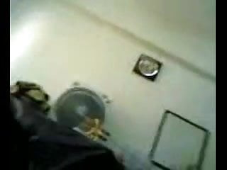 Download video bokep malay-janda 2 Mp4 terbaru