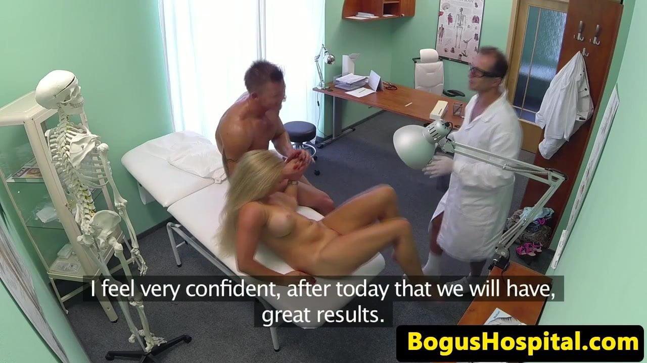 Mack reynolds porn