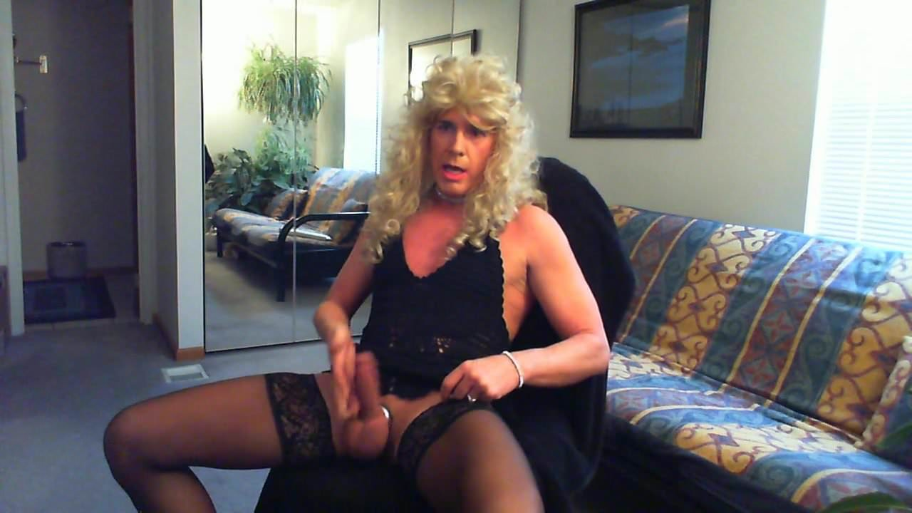 chat gay free nederland