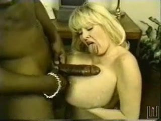 Free download & watch kayla kleevage sucks and tit fucks monster black cock       porn movies