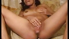 Great Latina Webcam Video