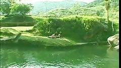 Sambamania 6