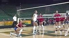 Especiales Volleyball #04