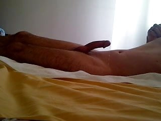 Nipple play orgasm hands free - gogus ucu orgazm bosalma