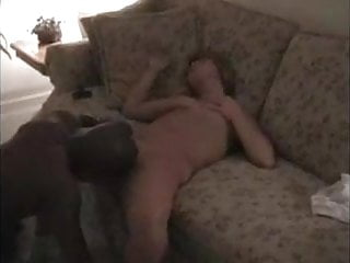 Amature Wife With Bbc