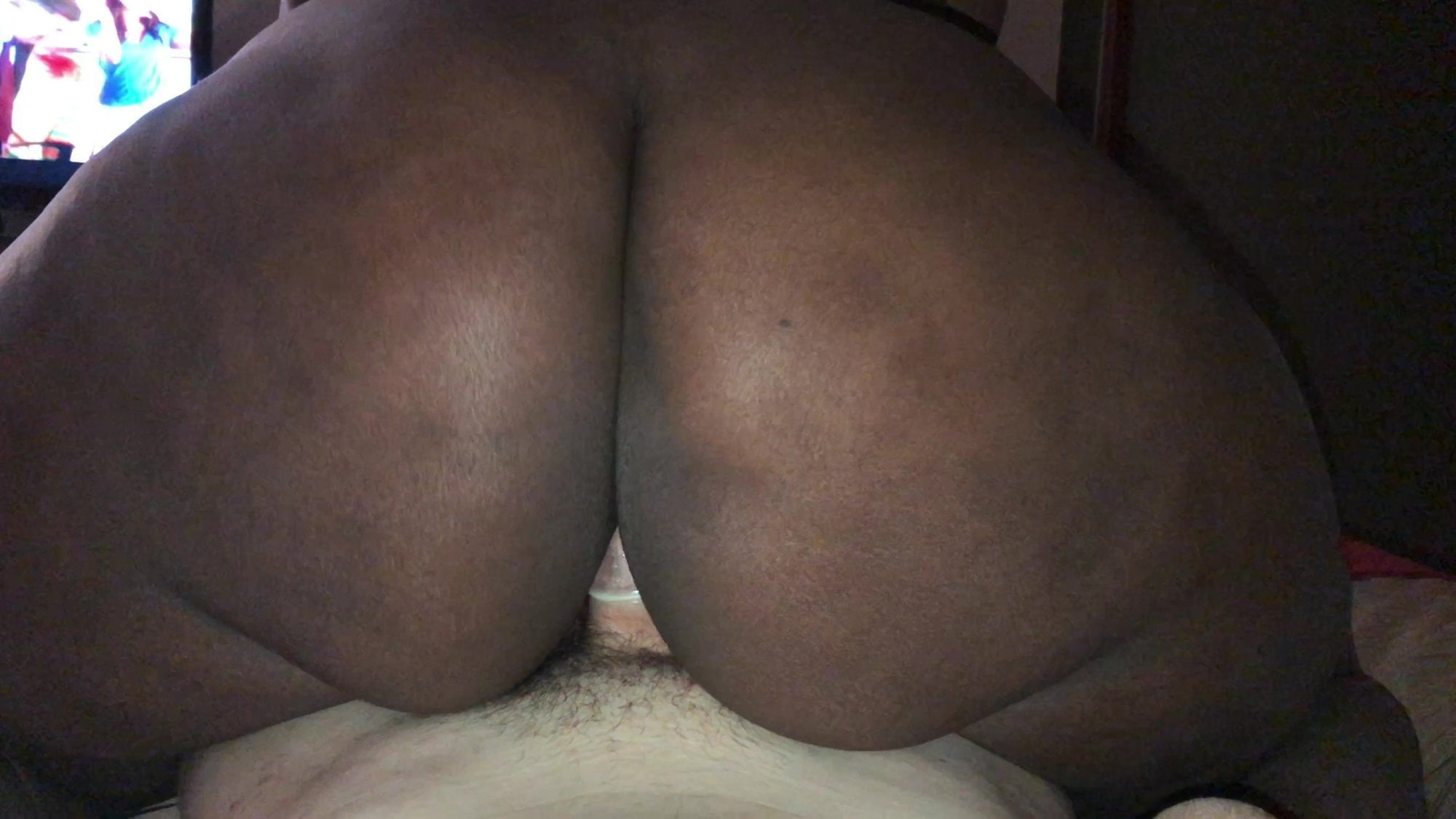 Crackhead big booty choco black, young girls up the ass