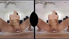 Jade in VR - VR Porn