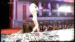 Pamela Anderson - Exclusive