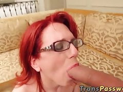 Wendy Summers gets banged in a Las Vegas by a horny Ramon
