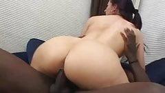 Sexy Caroline Pierce fuckin