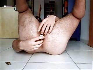 Czech couples full porn