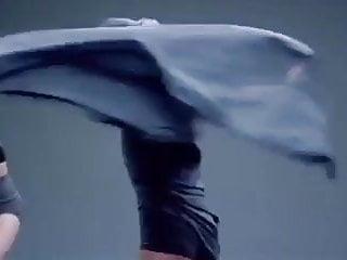 Taylor swift shake it off porn remix