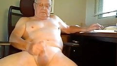 Can suggest naked pics of grandpa