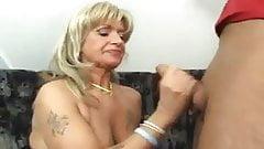 Naked working girls
