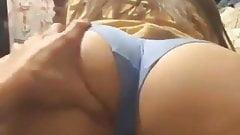 bundona