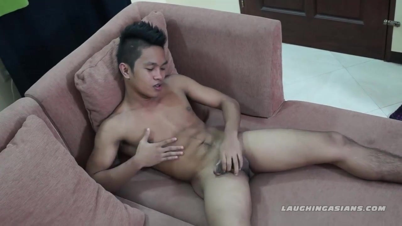 Asian Foot Fetish Boy Nikos Jacking Off, Free Gay Hd Porn 3C-8604