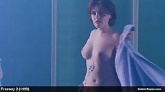 solo puerto rican girls nude