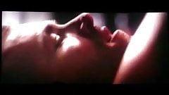 Morena Baccarin - Deadpool (lq)