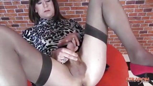 whom big boobs asian pornatars photos commit error. suggest