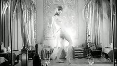 GROOVY SITAR GO-GO DANCE - vintage sixties