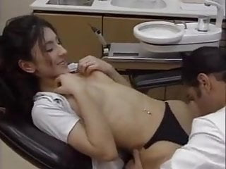 sexy sibel kekilli 6