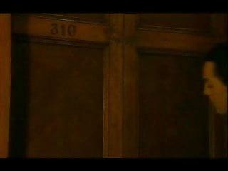 Sylvia saint dildo - Sylvia saint in room 310