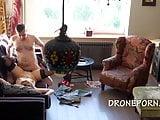 Beautiful Young Girl Hardcore Fucking - Hidden cam