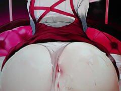 anime sop 221