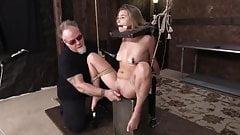 Julianna guill sex topless