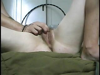 Amateur couple sextape A - (3 of 3) - Homemade